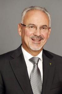 Helmut Etschenberg